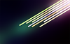 abstract-multicolor-png