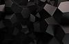 minimalist-black-blocks-png