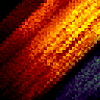 abstract-hot-trio-png