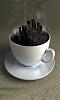 3d-coffee-skyline-png