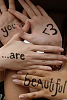 beautiful-hands-jpg-png