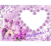 beautiful-love-photo-frame-png