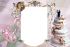 frame-cake-448x298-png