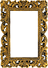framee-png