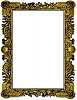 old_picture_frame_page-png