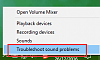 troubleshoot-sound-problems-and-fix-no-sound-after-unplugging-headphones-png