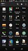 screenshot_2019-07-20-21-01-39-png
