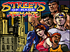 streetsofrage_qjpreviewth-png