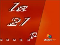 la21 آواتار ها