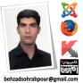 behzadsohrabpour