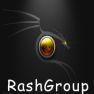 آواتار rashgroup