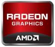 AMD Radeon آواتار ها