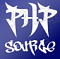 php.source