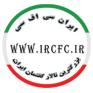 ircfc