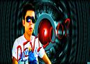 DEVIL002