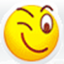 king of cheat