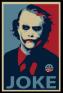 joker_h آواتار ها