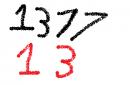137713