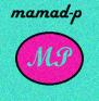 mamad-p آواتار ها