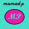 آواتار mamad-p