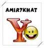 amir7khat