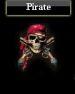 pirate آواتار ها