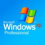 Windows XP آواتار ها