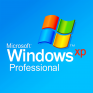 آواتار Windows XP