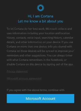 up.php?file=1499945956691779 android cortana terms and conditions - نمایش نوتیفیکیشنهای اندروید بر روی ویندوز 10