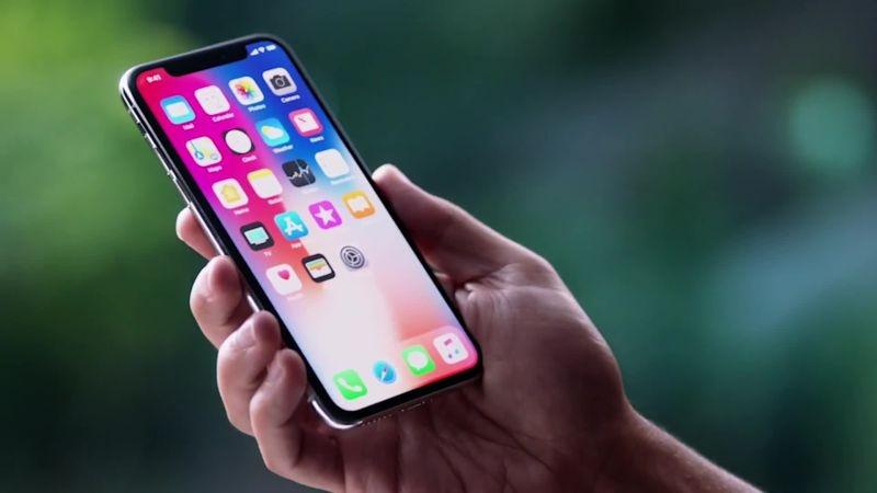 نحوه افزودن تاریخ تولد به مخاطبها در iPhone