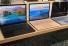 نکات اساسی در مورد خرید لپ تاپ