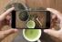 6 قابلیت دوربین گوشیهای هوشمند که احتمالاً از آنها بیخبرید!