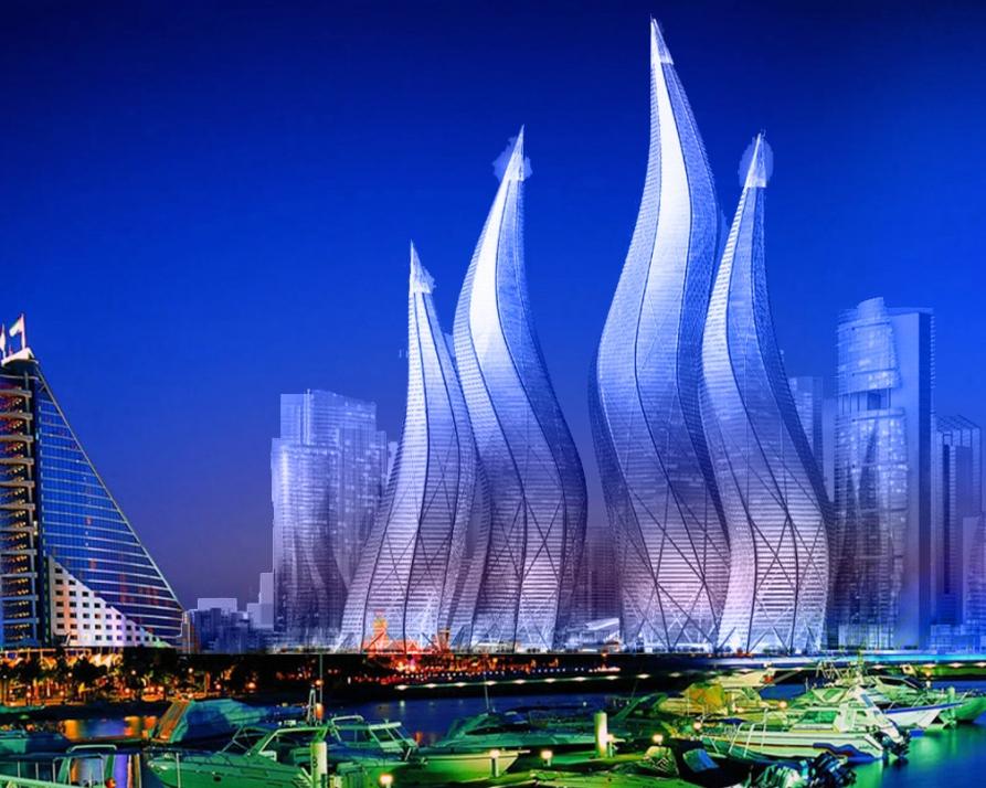 ترفندهایی برای خرید تور دبی