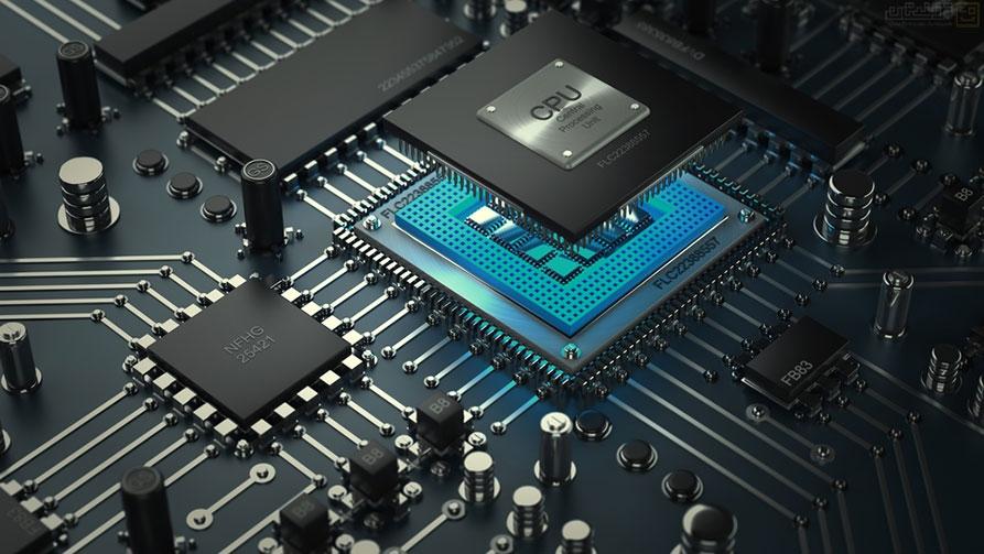 راهنمای خرید لپتاپ بر اساس نوع پردازنده