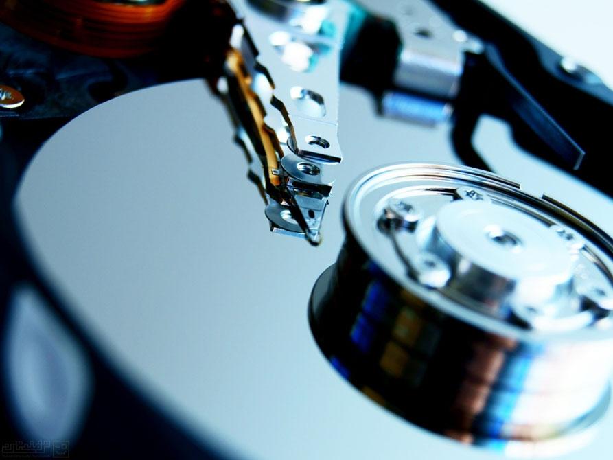 کدام هارد دیسک ها بهتر هستند؟