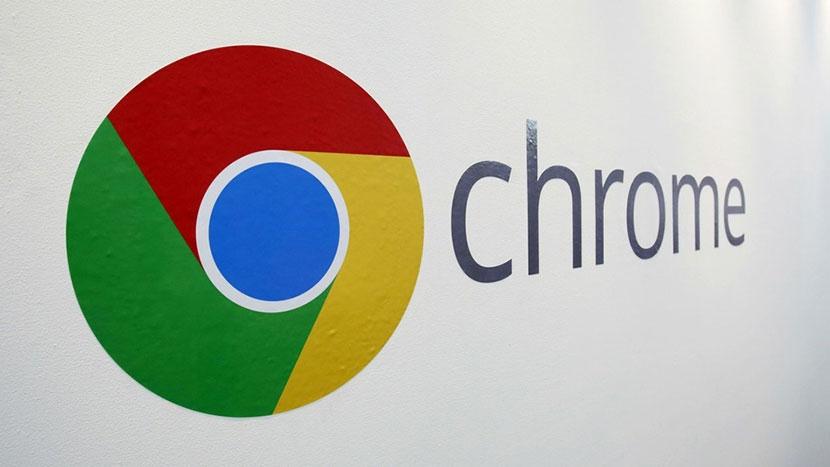 سازماندهی نوار بوکمارکها در مرورگر گوگل کروم