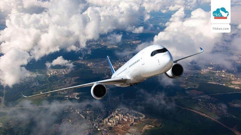 رابطه بلیط ارزان هواپیما و کیفیت سفر