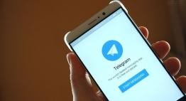 کاهش مصرف حجم اینترنت به هنگام تماس صوتی در تلگرام