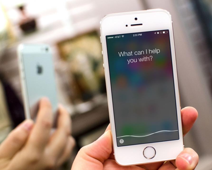 روش غیرفعال کردن Siri در iPhone و iPad