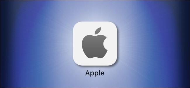روش ایجاد میانبر یک وبسایت در صفحه اصلی iPhone یا iPad