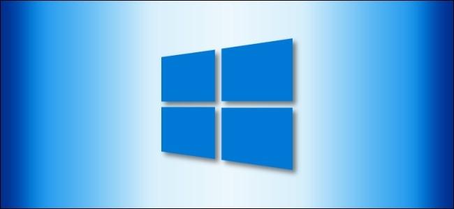 نحوه غیرفعال کردن چک باکسها از File Explorer در ویندوز 10