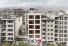 بهترین راه اجاره آپارتمان در محلات پرطرفدار شرق، غرب و شمال تهران
