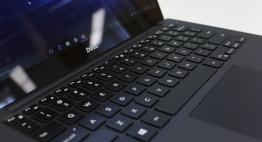 کلیدهای میانبر منوی استارت در ویندوز 10