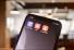 روش باز کردن سریع صفحهای از اپ Settings با استفاده از ایجاد میانبر در iPhone و iPad