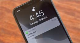 نحوه غیرفعال کردن پیشنمایش اعلان واتساپ در iPhone