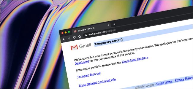 روش حذف کردن Gmail Account بدون حذف کردن Google Account