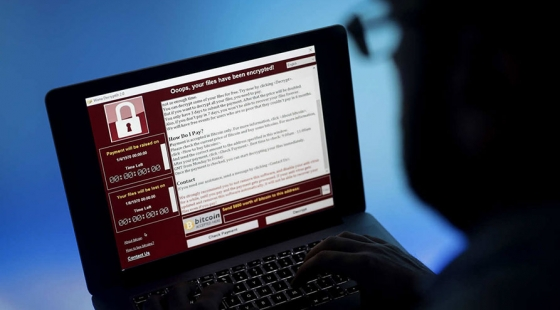 8 نکته در خصوص باجافزار WannaCry که لازم است بدانید