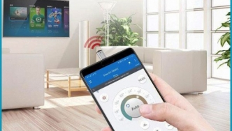 معرفی و دانلود برنامه تبدیل گوشی به کنترل و بهترین کیبورد اندروید