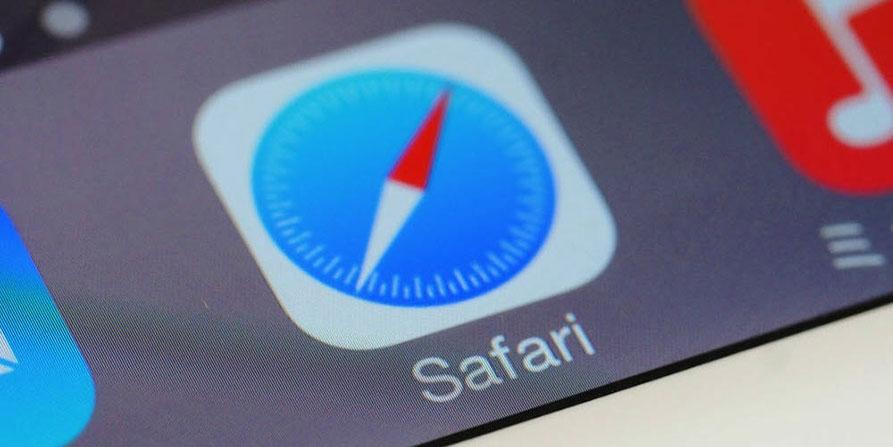 ترجمهی صفحات وب به طور مستقیم در مرورگر Safari در iOS