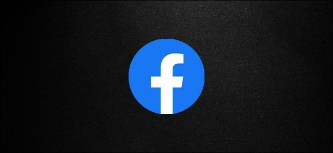 نحوه فعال کردن حالت تاریک فیسبوک در دسکتاپ